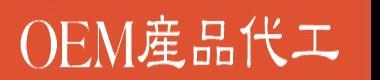 http://www.minhong.com.hk/files/mhbutton%20-%2010.jpg