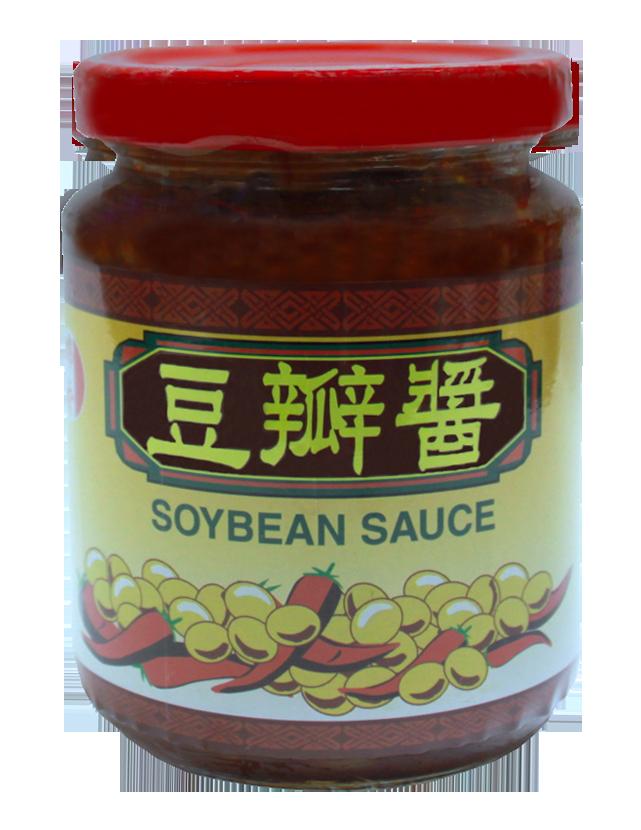 http://82018201.com/minhong/files/soybean.png